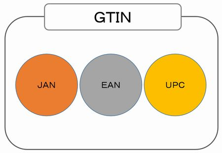 GTIN160629.jpg